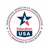 EducationUSA - U.S. colleges & universities; Undergraduate, graduate & post-doc programs & degrees; Scholarships, assistantships, fellowships & financial aid